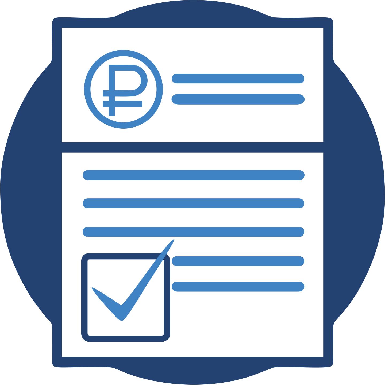 Технико экономическое обоснование кооперативного проекта