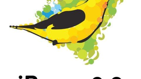 Самара. Форум «iВолга 2.0». Смена «Агрополис»