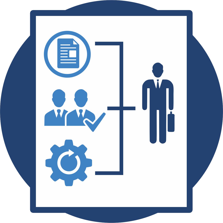 Документооборот и схема взаимодействие сельскохозяйственного кооператива